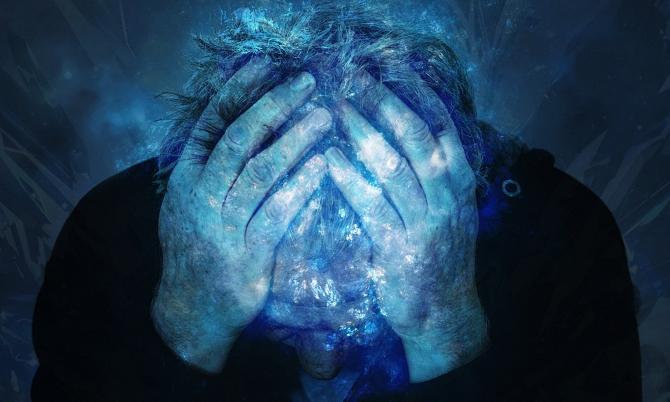 fort collins headache center colorado chronic headaches migraines tmj earaches jaw pain neck pain tinnitus sleep apnea
