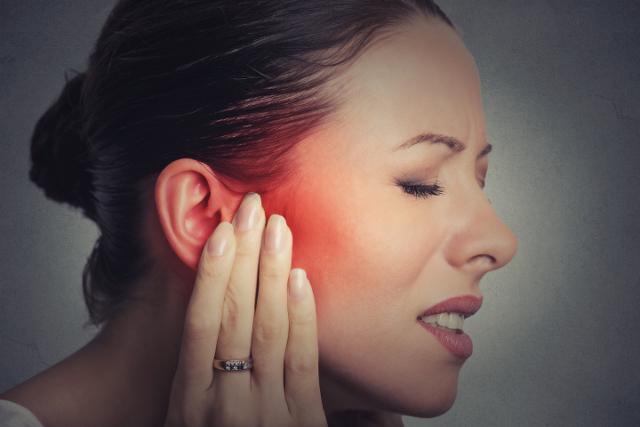 headache center fort collins colorado jared ward migraine tmj tinnitus sleep apnea trudenta