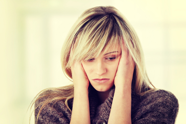 fort collins headache center migraine tmj colorado trudenta