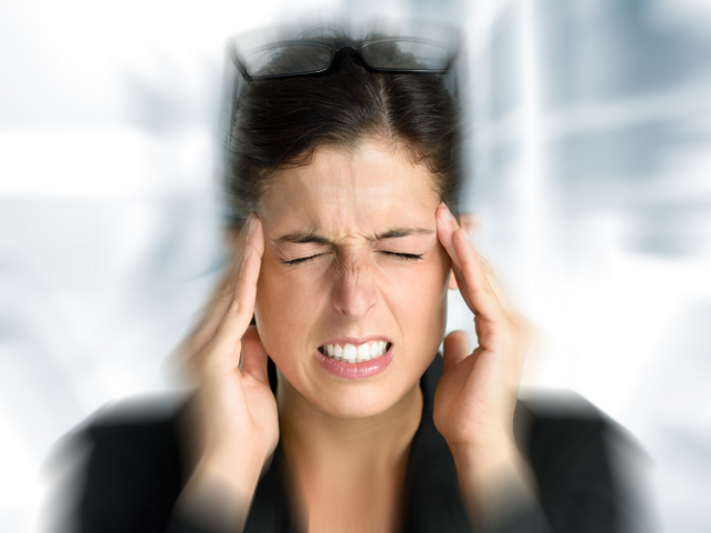 headache center fort collins colorado migraine tmj earache tinnitus sleep apnea trudenta