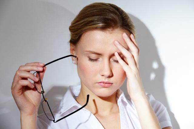 Tmj Headache In Fort Collins Colorado
